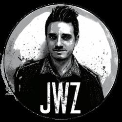 J.W. Zulauf